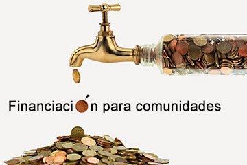 financiacion-comunidades