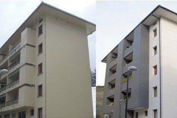 rehabilitacion-edificios-bcn