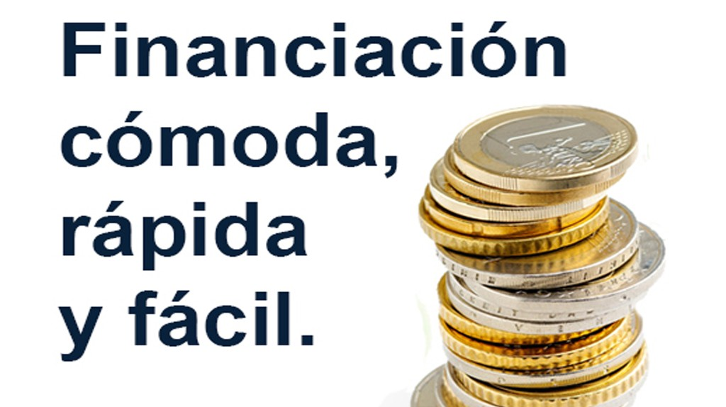 financiacion fachadas