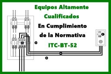 itc bt 52