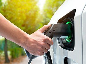 carga del coche electrico ahorrar tarifa luz