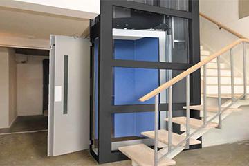 ascensores-autoportantes