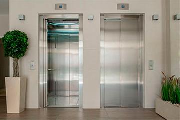 ascensores-electricos