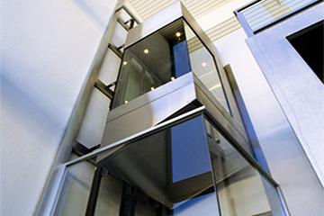ascensores-hidraulicos