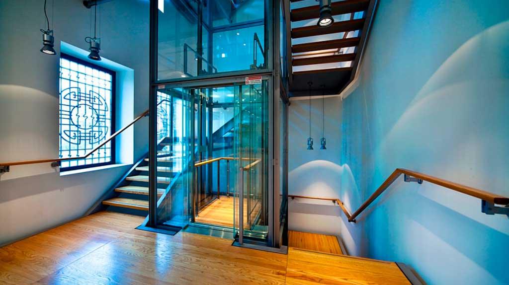 ascensores-para-casas-precios