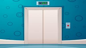ascensores-pequeños-precios