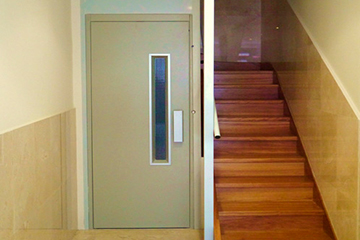 empresas-de-instalacion-de-ascensores