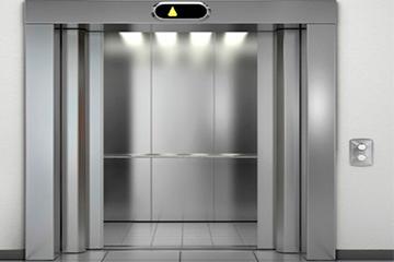 instalacion-de-ascensores-sin-hueco