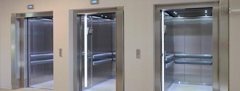 instalar-ascensor-en-comunidad