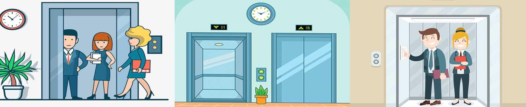 pasos-a-seguir-para-instalar-un-ascensor-en-comunidad-de-propietarios