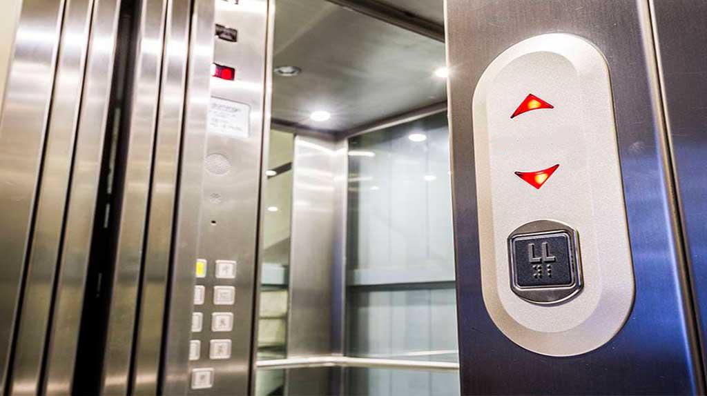 poner ascensor en comunidad