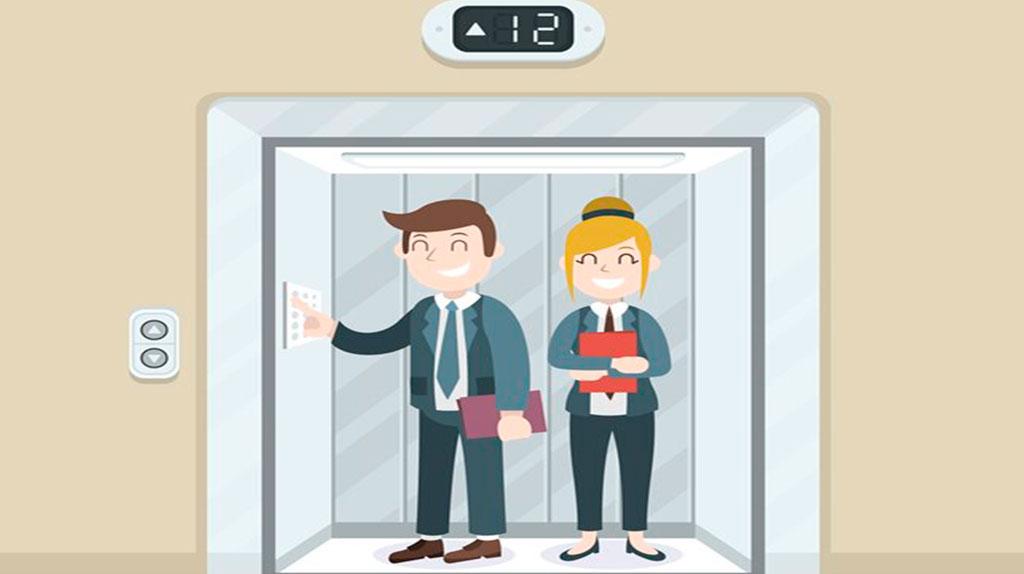 instalacion ascensor en comunidad de propietarios