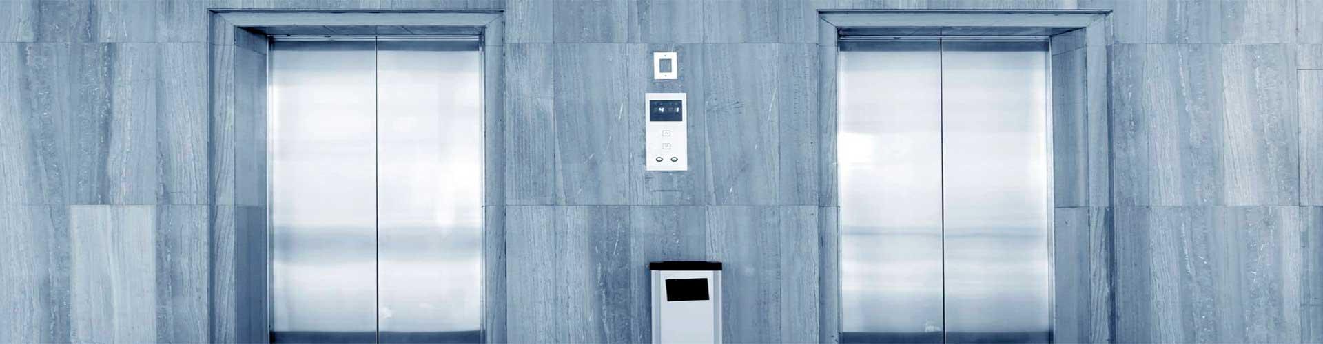 instalar ascensor en comunidad