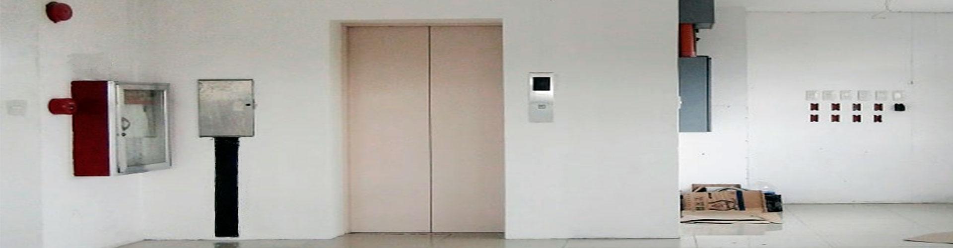 instalación de ascensores en edificios antiguos