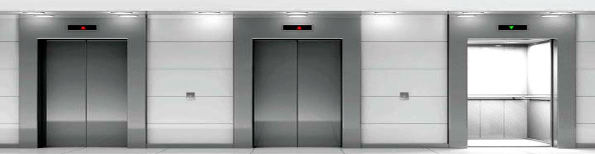 instalacion de ascensores sin hueco