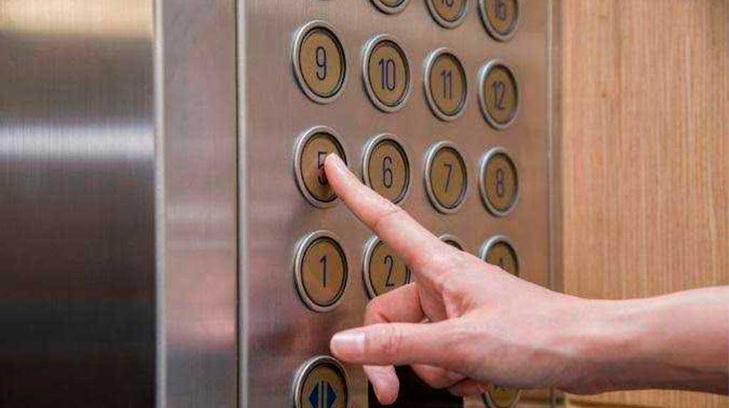instalar ascensores en edificios antiguos