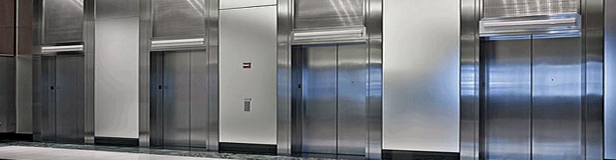 precio de ascensores para edificios